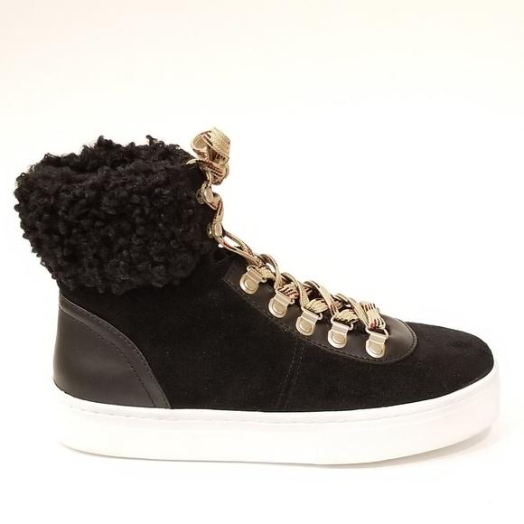 Sam Edelman Shoes | Sam Edelman Luther